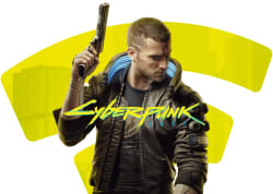 Cyberpunk 2077 w/ Google Stadia Premiere Edition: Preorders for $60