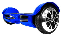 Refurb Swagtron T3 Hoverboard for $160