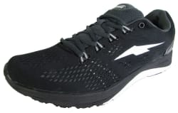 Avia Men's Enhance Shoes (limited sizes) for $15