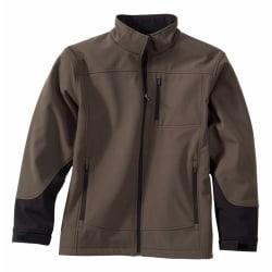 RedHead Men's Bear Creek Softshell Jacket for $30