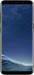 Samsung Galaxy S8 64GB Smartphone for Cricket $350