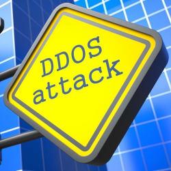 Xiongmai Recalls Thousands of Webcams Following DDOS Attack