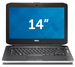 Refurb Dell Latitude E5430 Laptops for $199