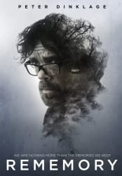 Rememory in HD for free
