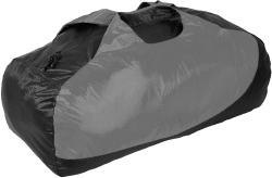 Sea to Summit 40L Ultra-Sil Duffle Bag for $22