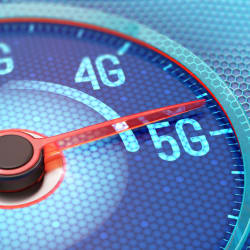 Should You Switch to a 5G Network?