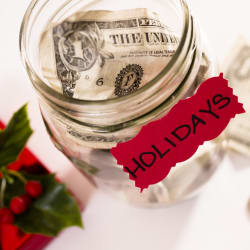 7 Big Holiday Expenses (and Thrifty Alternatives)