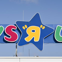 "What to Expect From Toys""R""Us Black Friday Sales"