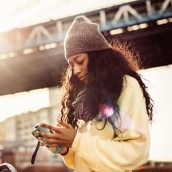 Your Shopping Apps Should Match Your Lifestyle