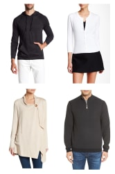 Sweaters at Nordstrom Rack: Up to 77% off