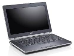 Refurb Dell Latitude E6430 Laptops $199