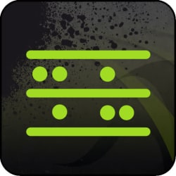 BeatMaker for iPhone / iPad for free