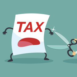 4 Tax Deductions You Had No Idea Existed