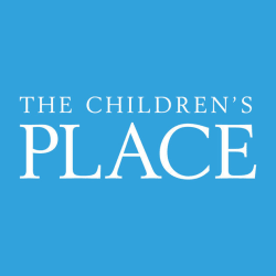 The Children's Place Sale: 50% to 70% off