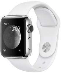 Refurb Apple Series 2 Watch from $469
