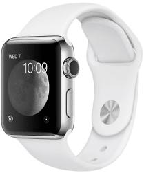 Refurb Apple Series 2 Watch from $469