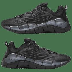 Reebok Men's Zig Kinetica II Shoes for $44 + free shipping