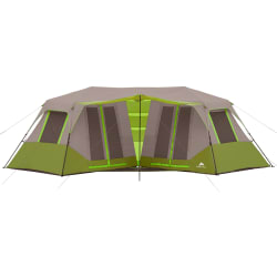 Ozark Trail 8-Person Double Villa Cabin Tent $109
