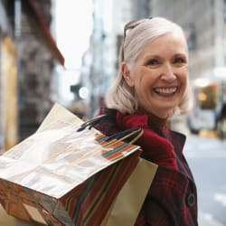 The Complete Guide to Senior Discounts