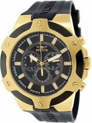 Invicta Watches: Up to 94% off, from $40