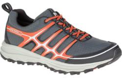 Merrel Men's Versatrail Shoes for $38