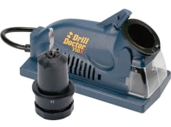 Drill Doctor Sharpener, $25 Northern Tool GC $40