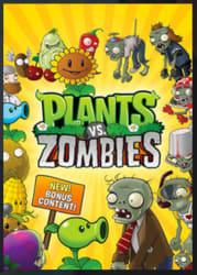 Plants vs. Zombies: GOTY Edition for PC/Mac free