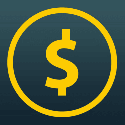 Money Pro: Personal Finance for Android for free