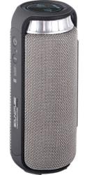 VisionTek SoundTube Pro Speaker for $55