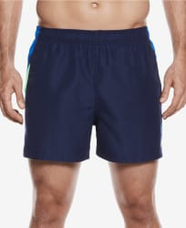 Nike Men's Apparel at Macy's from $6