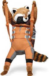 Marvel Rocket Raccoon Backpack for $15