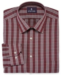 JCPenney Men's Shirts Sale: Up to 80% off