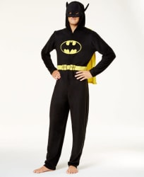 Bioworld Men's Onesies and Pajama Sets from $12