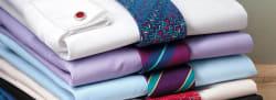 Charles Tyrwhitt Men's Non-Iron Shirts from $69