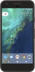 Refurb Unlocked Google Pixel 32GB Smartphone $360