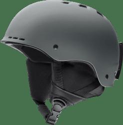 Smith Holt Men's All-Season Snow Helmet for $31