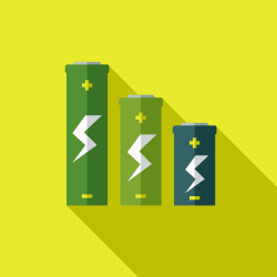 What Brand Makes the Best Rechargeable AA Batteries?