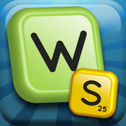 Word Seek HD for iOS for free