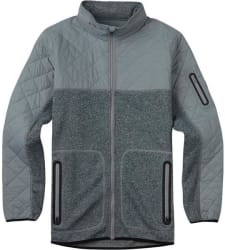 Jackets at REI: 50% off
