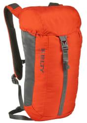 Kelty Basin 15L Backpack for $36