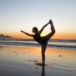 Sportswear Deals for International Day of Yoga: Shop Half-Price Lululemon Gear