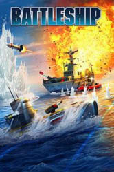 Battleship for Xbox One for $6