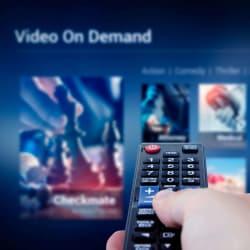 How Does Vudu Work? Start Watching Vudu Free Movies Today!