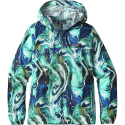 Patagonia Women's Light & Variable Jacket for $54