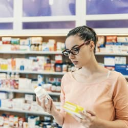 How to Get a Discount on Medications