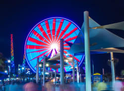 Spring/Summer Stays in Myrtle Beach: Up to 45% off
