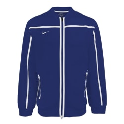Nike Men's BB10 Warm Up Jacket for $27
