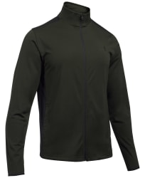 Under Armour Men's Jacket, $5 Macy's GC for $30