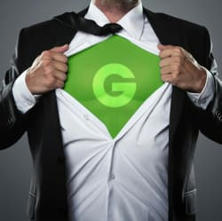 10 Ways to Use Groupon's Awesome New Customer Coupon