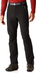 Columbia Men's Titan Peak Pants for $40